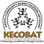 KECOBAT