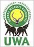 Uganda Wildlife Authorjty