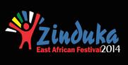 Zinduka East African Festival